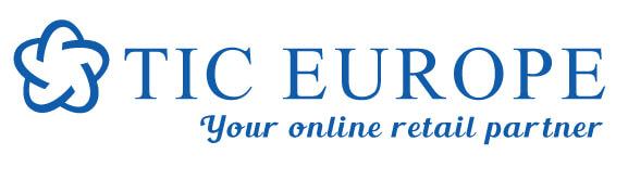The Investment Company Europe B.V.
